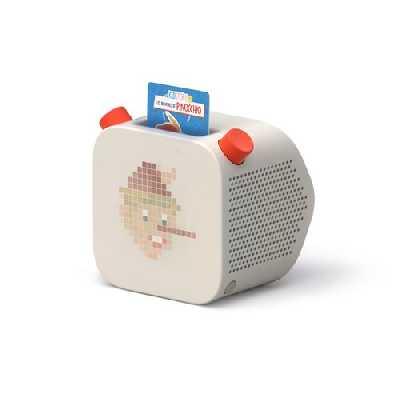 Lecteur audio pour enfants Yoto Player