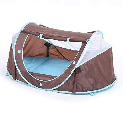 LUDI - Tente nomade