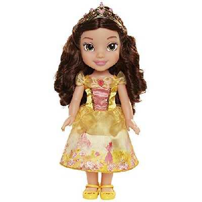 Ariel Ma première poupée pour Enfant