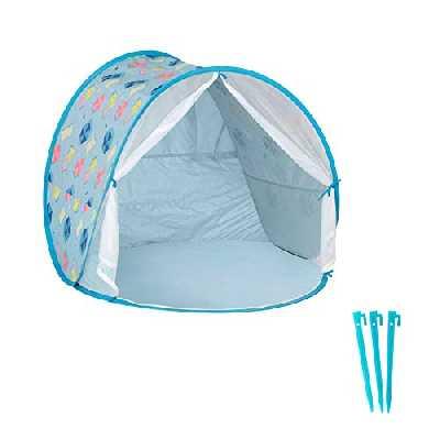 Babymoov Tente Anti-UV Haute Protection 50+