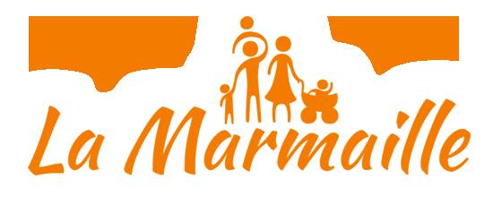 La Marmaille