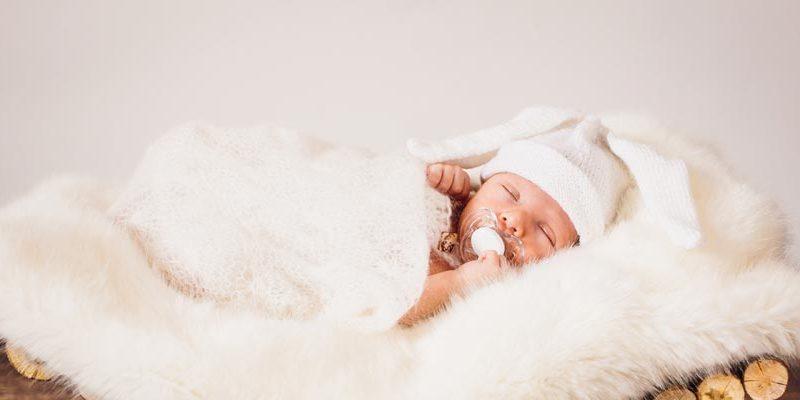 transat bebe