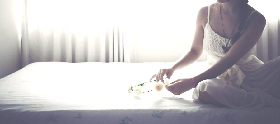 comment choisir son matelas la marmaille. Black Bedroom Furniture Sets. Home Design Ideas