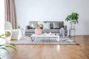 Comment garder sa maison propre ?