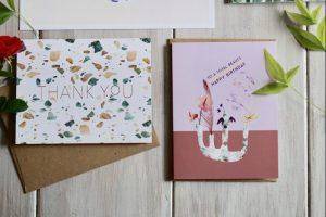 Carte de vœux : les astuces pour la créer