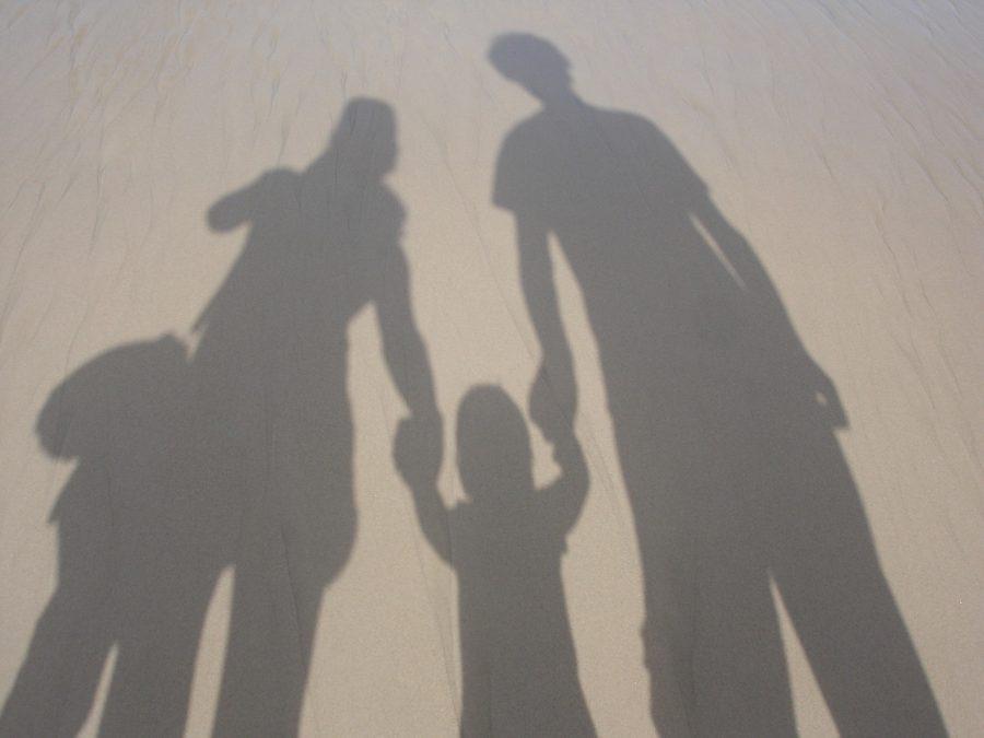 vacances famille