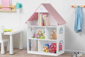 5 conseils indispensables pour choisir LA bibliothèque de votre enfant en toute confiance