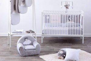 Fauteuil enfant et bébé : avis et test