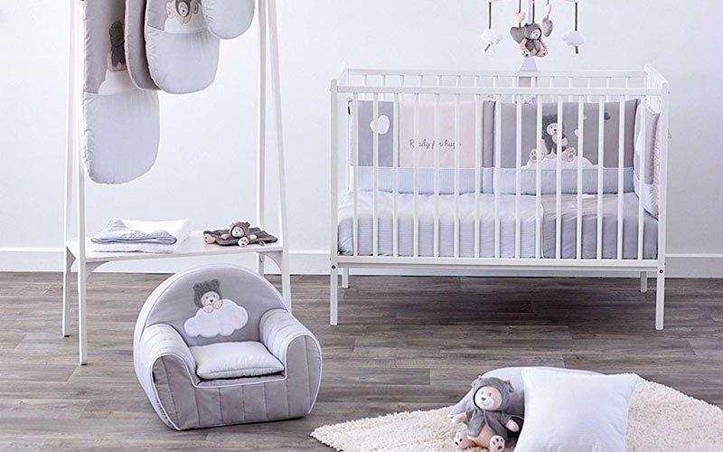 fauteuil enfant bebe