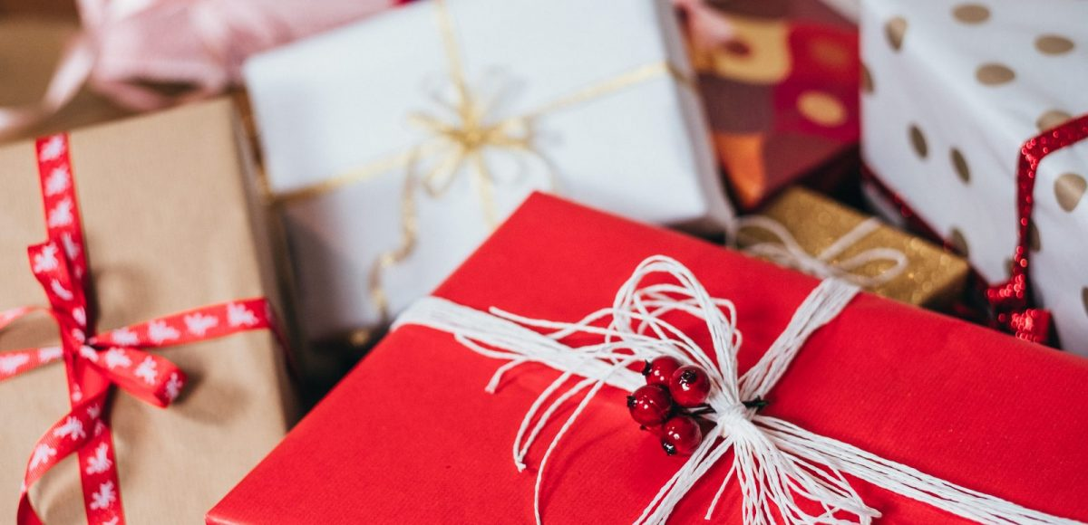 cadeau personnalise