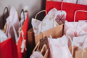 Profiter du Black Friday pour faire le plein de cadeaux