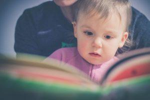 5 Livres Montessori pour apprendre la méthode Montessori