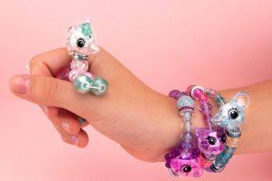 Twisty Petz avis et sélection des meilleurs bracelets animaux magiques