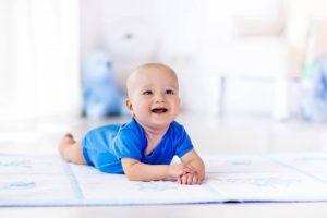 Tapis de sieste enfant : avis et comparatif des meilleurs