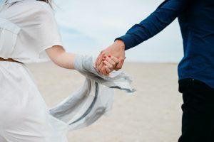 Comment organiser un week end en amoureux sans les enfants ?