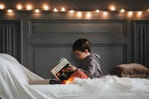 8 conseils pour la routine du coucher
