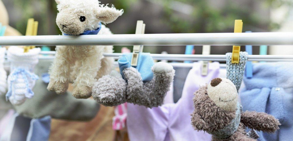 comment desinfecter-jouets