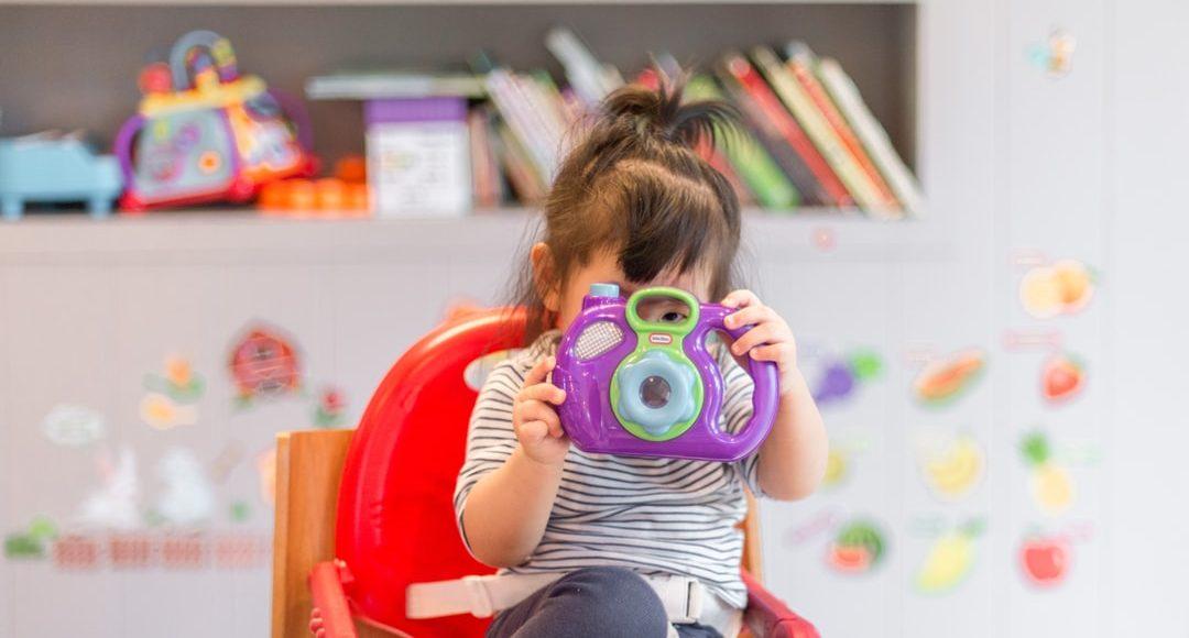 meilleur cadeau-enfant-2-ans
