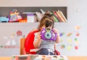 Les meilleurs cadeaux pour un enfant de 2 ans : TOP 10