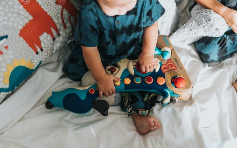 cadeau bebe-6-mois
