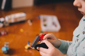 Jouets Lego – bons ou mauvais pour les enfants ?