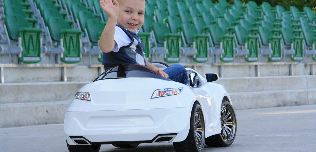 choisir voiture-electrique-enfant