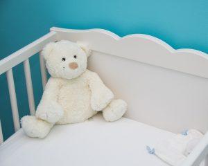 Comment choisir le matelas du lit de son bébé?