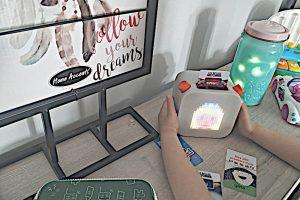 Yoto Player : avis sur le lecteur audio intelligent et multifonction