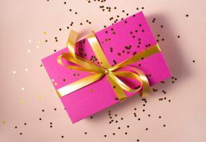 Idée cadeau fête des mères selon sa personnalité