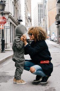 Comment amener votre enfant à écouter sans dire non ?