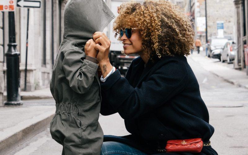 comment amener-votre-enfant-a-ecouter-sans-dire-non