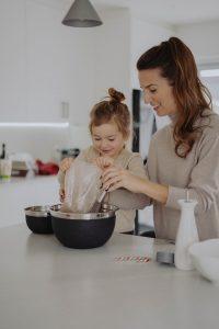 10 choses à enseigner à votre enfant qui lui servira toute sa vie