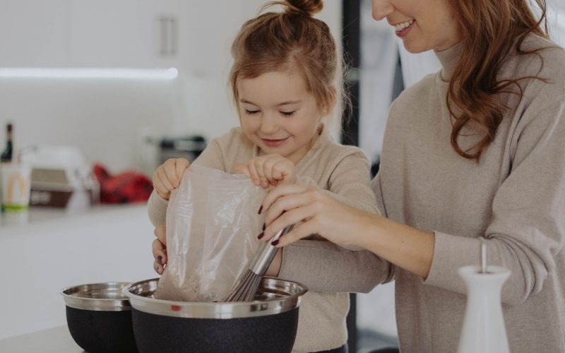 choses a-enseigner-a-votre-enfant-qui-lui-servira-toute-sa-vie