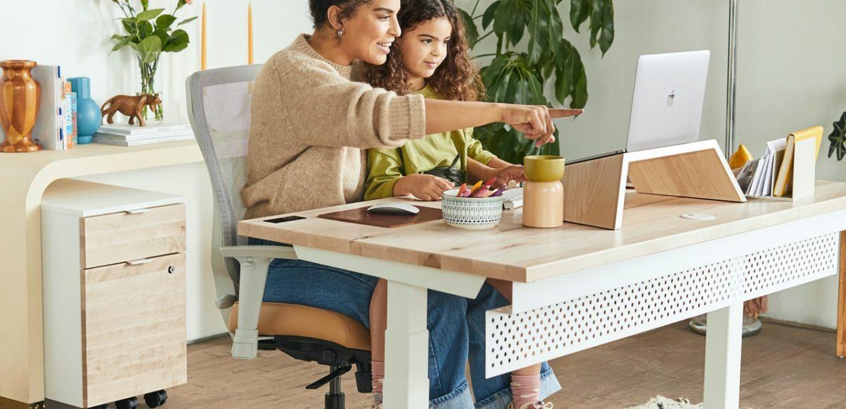 conseils pour-concilier-travail-et-famille