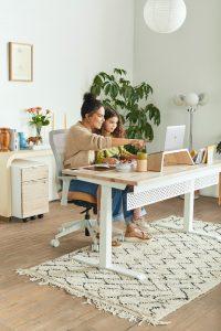 7 conseils pour concilier travail et famille