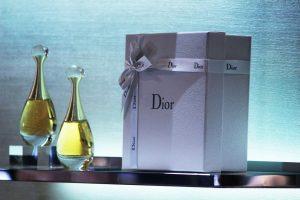 J'adore de Dior le parfum incontournable pour toutes les femmes