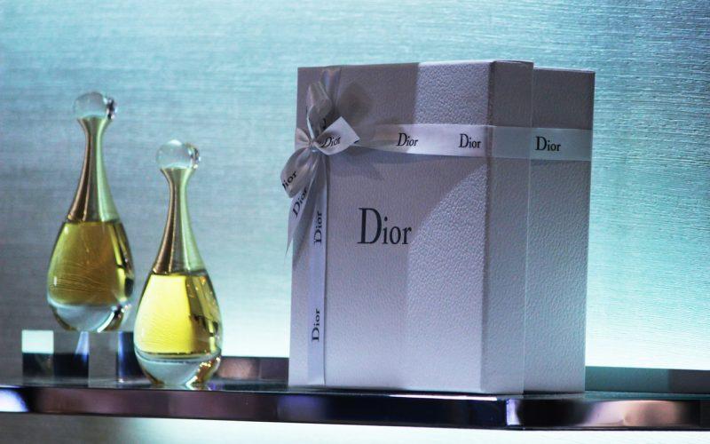 jadore dior-parfum-incontournable-femme